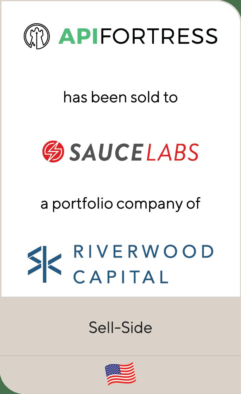 APIFortress_Sauce-Labs_Riverwood-Capital_2020