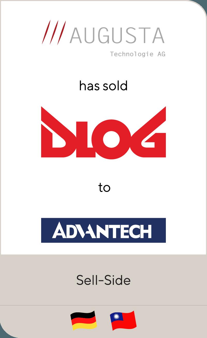 Augusta_Dlog_Advantech_2010