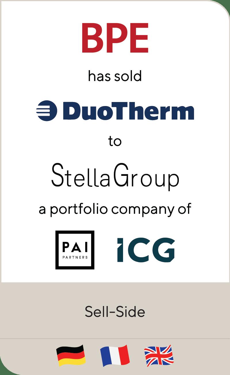 BPE_DuoTherm_Stella Group_PAI_ICG