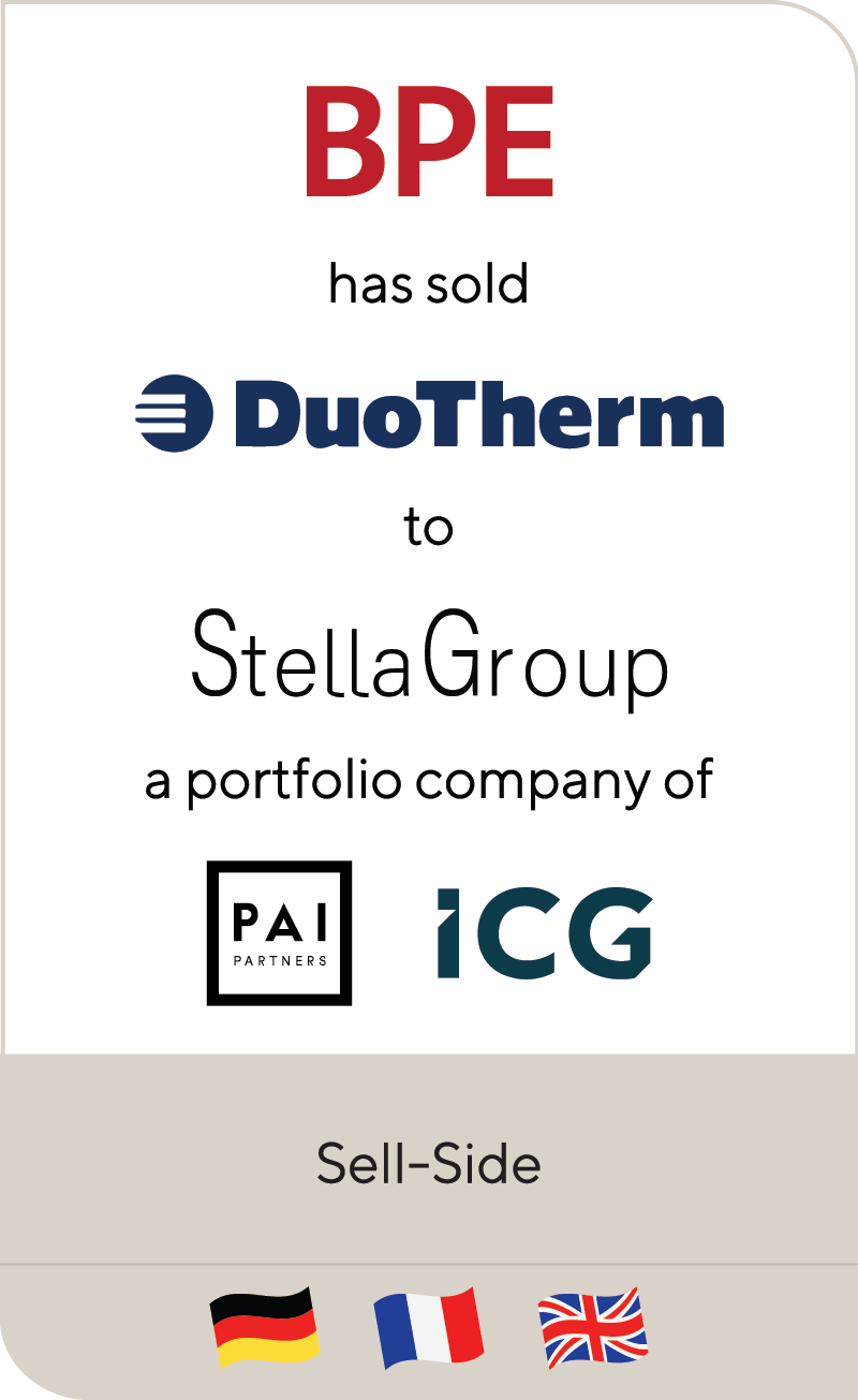 BPE_DuoTherm_Stella Group_PAI_ICG