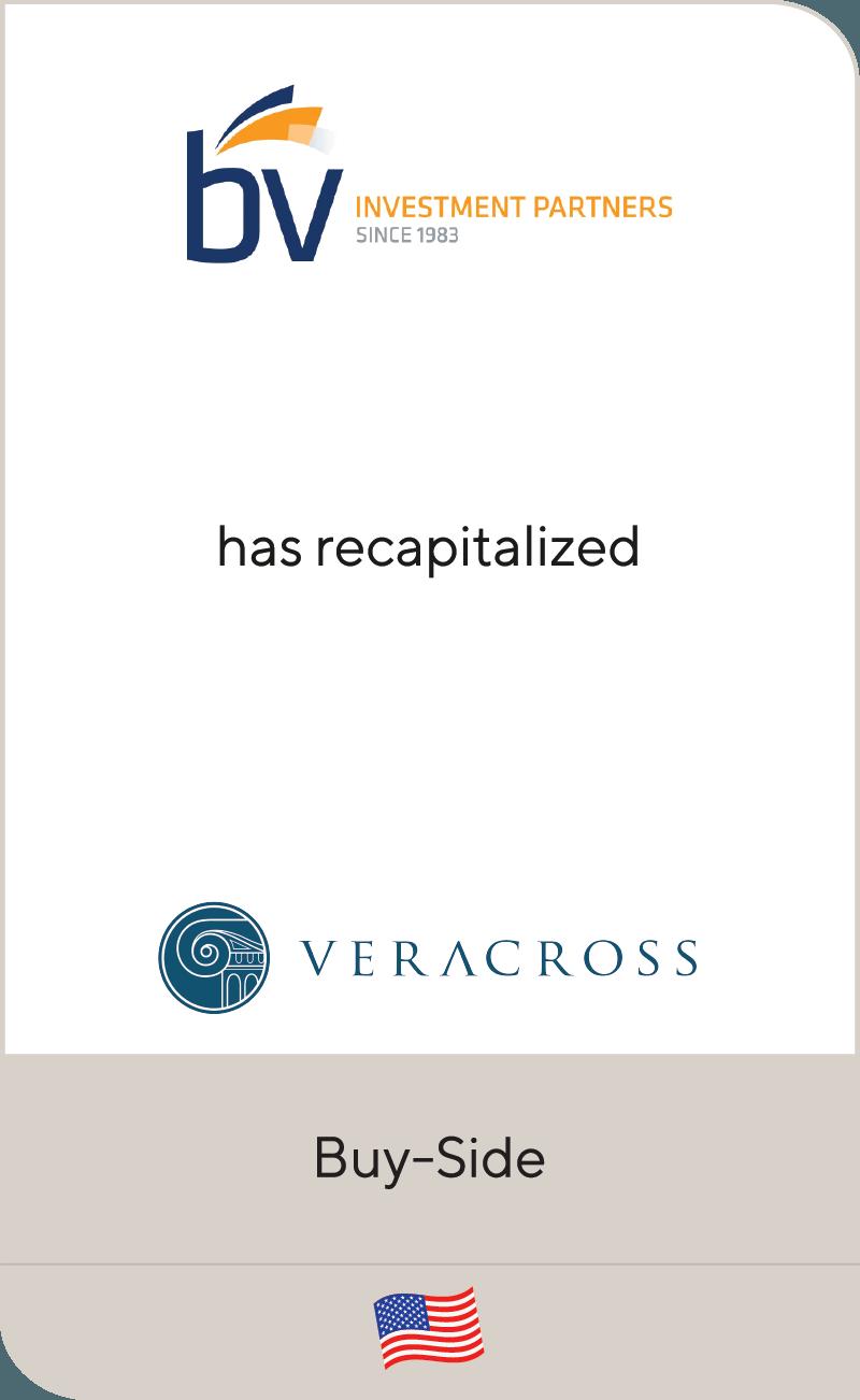 BV Investement Partners Veracross 2019