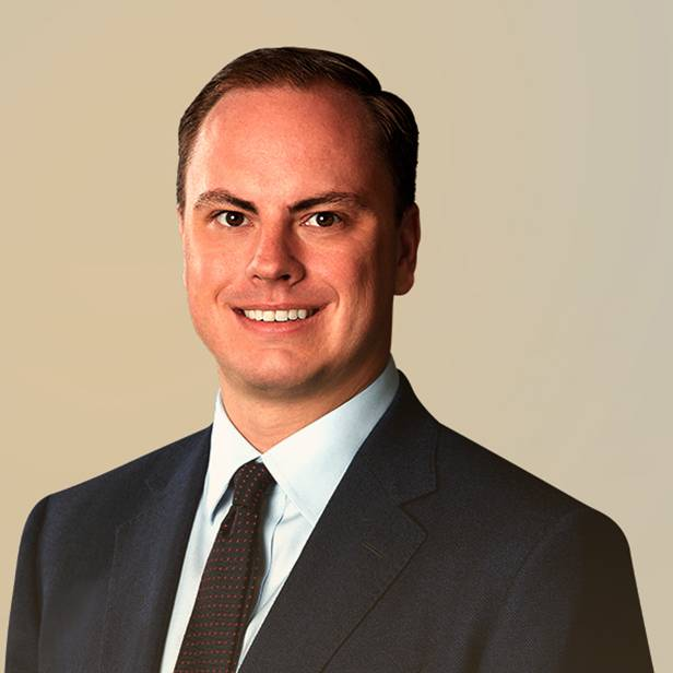 Nick Baldwin