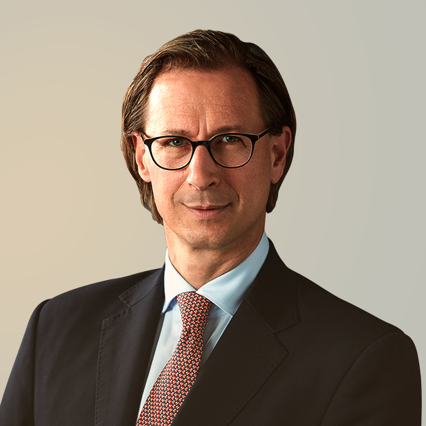 Friedrich Bieselt