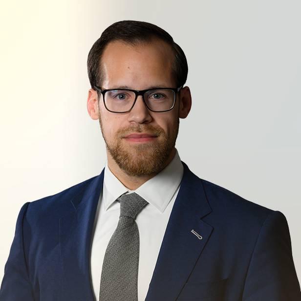 Sascha Bönnen