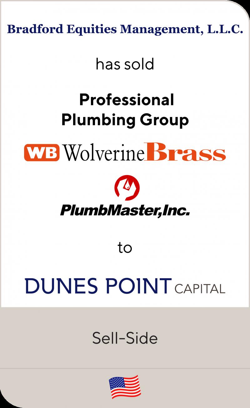 Bradford_Wolverine_Brass_Plumbmaster_Dunes_Point