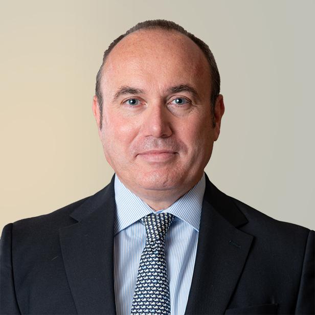 Riccardo Cazzoli