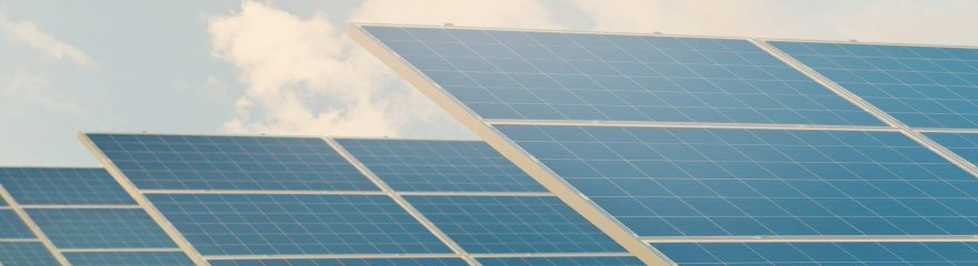 Energy Power & Infrastructure
