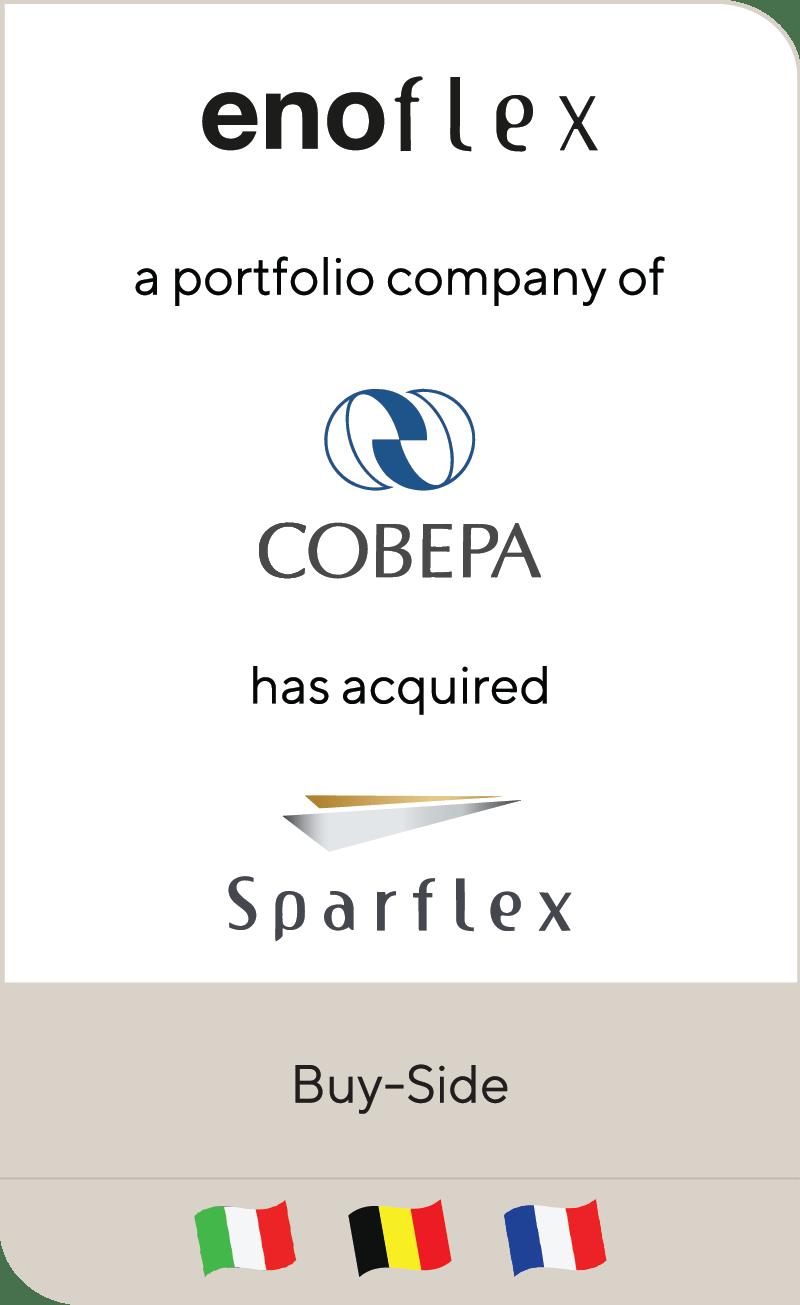 Enoflex_Cobepa_Sparflex