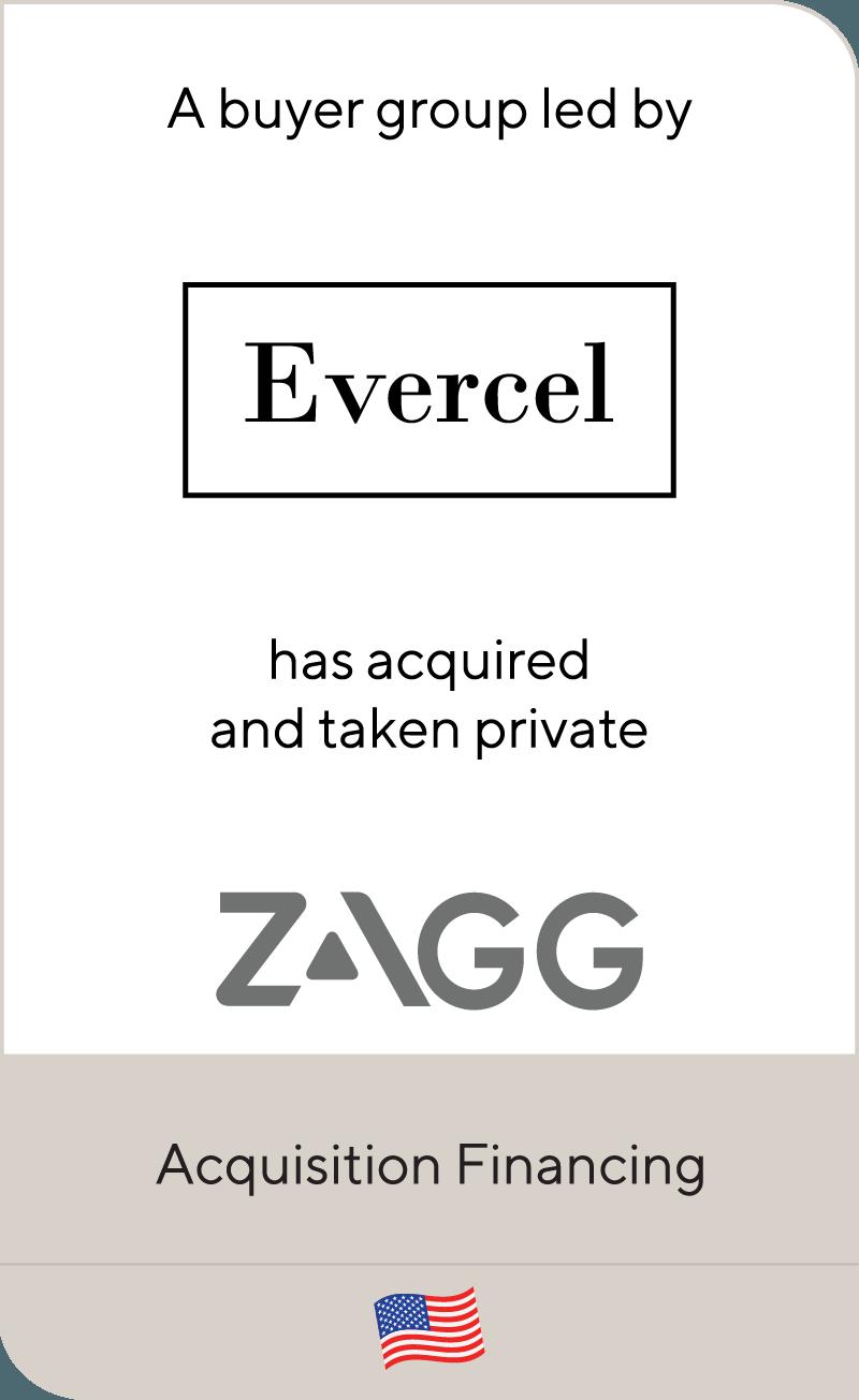 Evercel_Zagg_2021