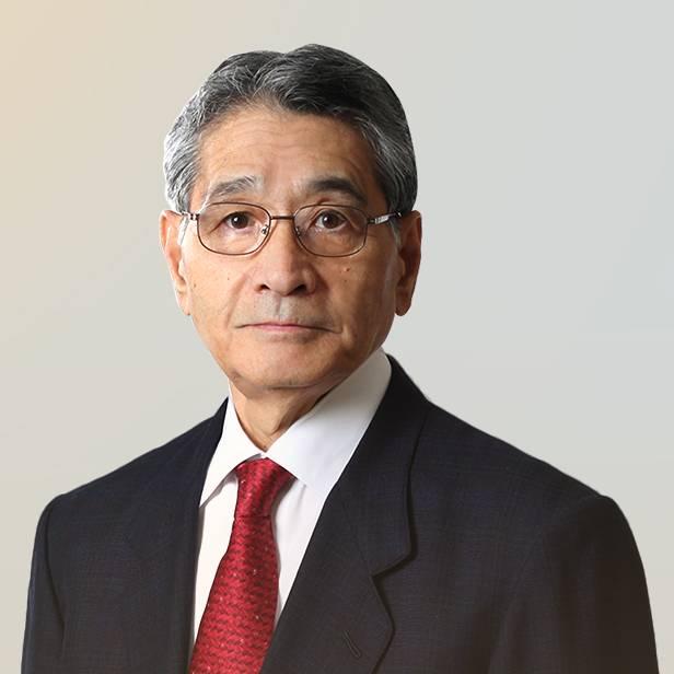 Yoichiro Furuse