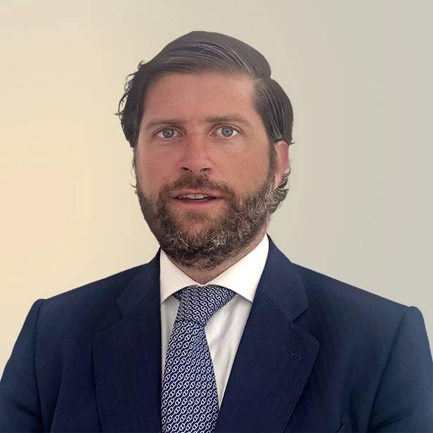 Iñigo Gonzalez de Castejon