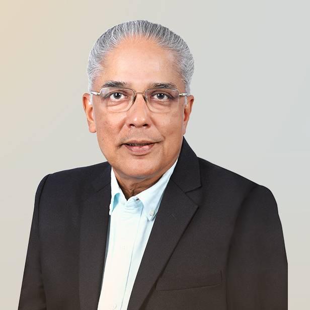 Iyer Ranga