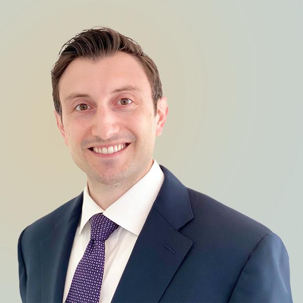 Andrew Jesionowski