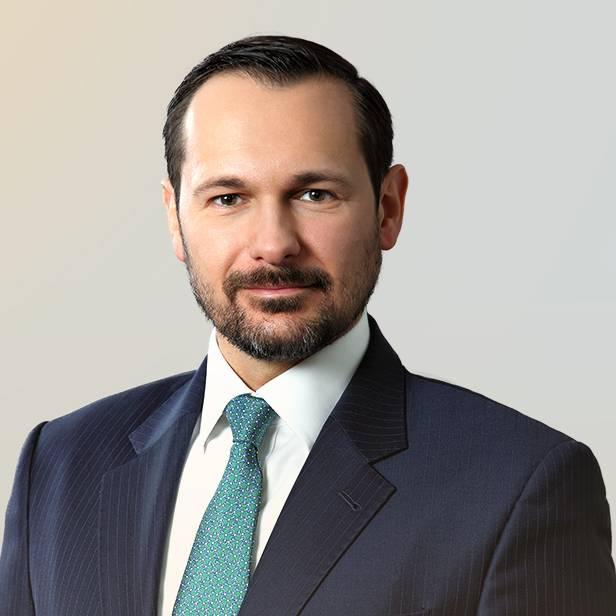 Raphael Krenke