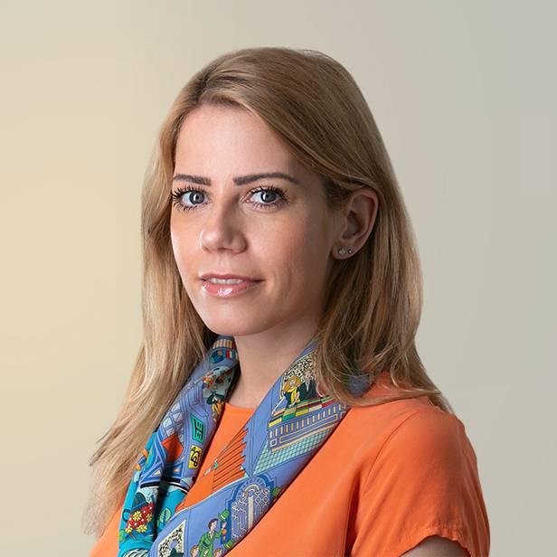 Johanna Lannvik
