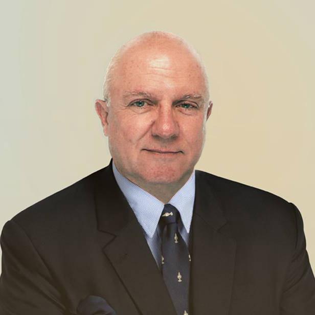 Jean Francois Loumeau