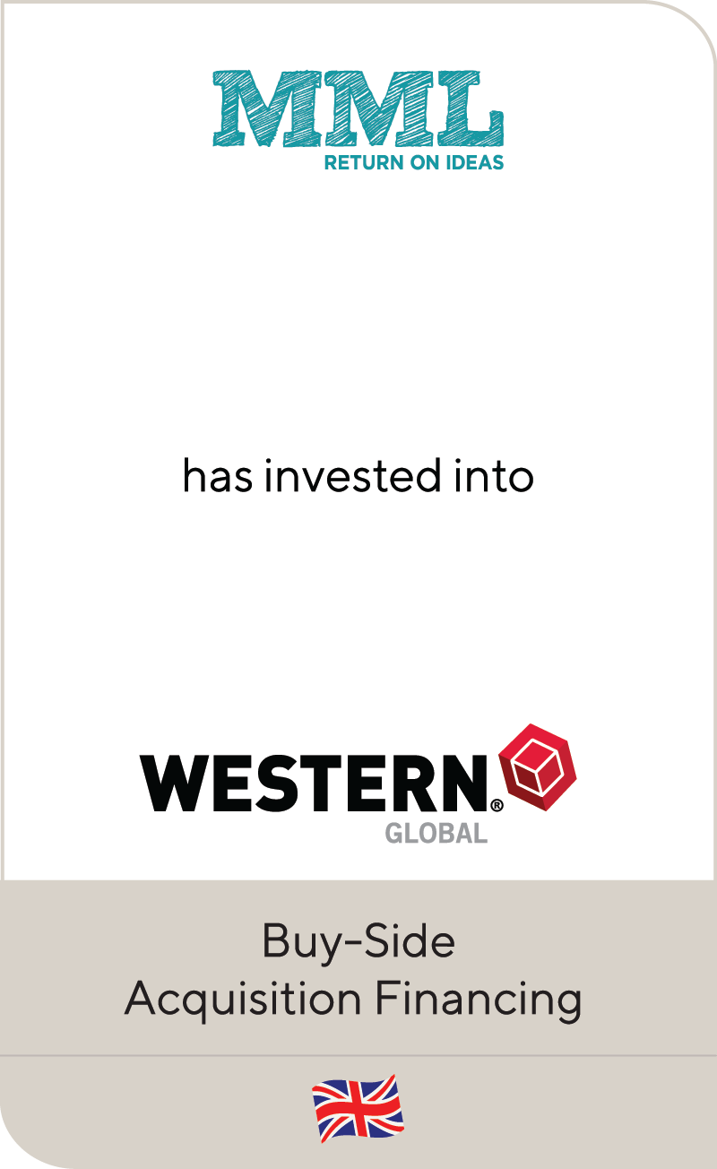 MML Western Global 2021