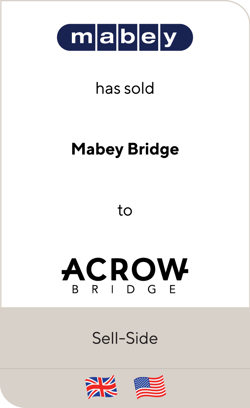 Mabey-Holding-Limited_Mabey-Bridge-Limited_Acrow-Corporation-of-America_2019.png
