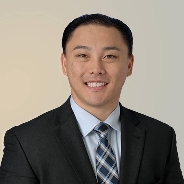 Jeremy Mau