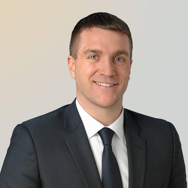Matt Merkel