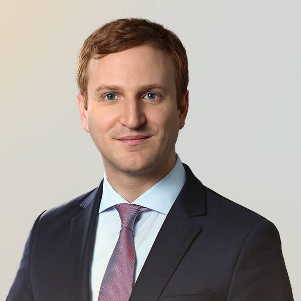 Messerschmidt Andreas