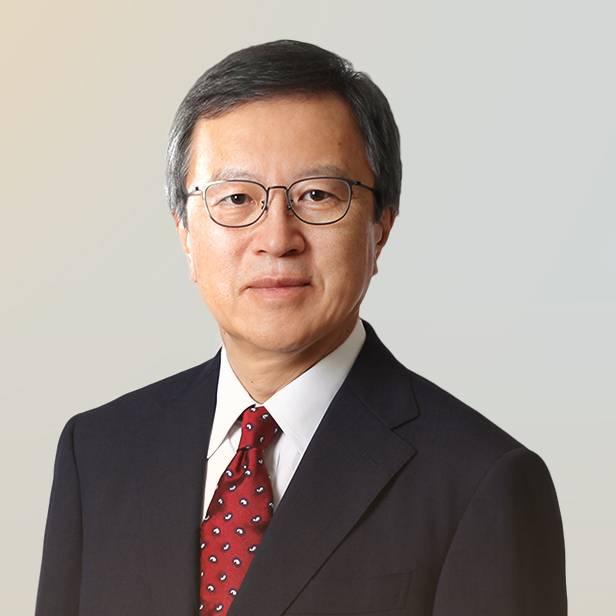 Keiji Miyakawa