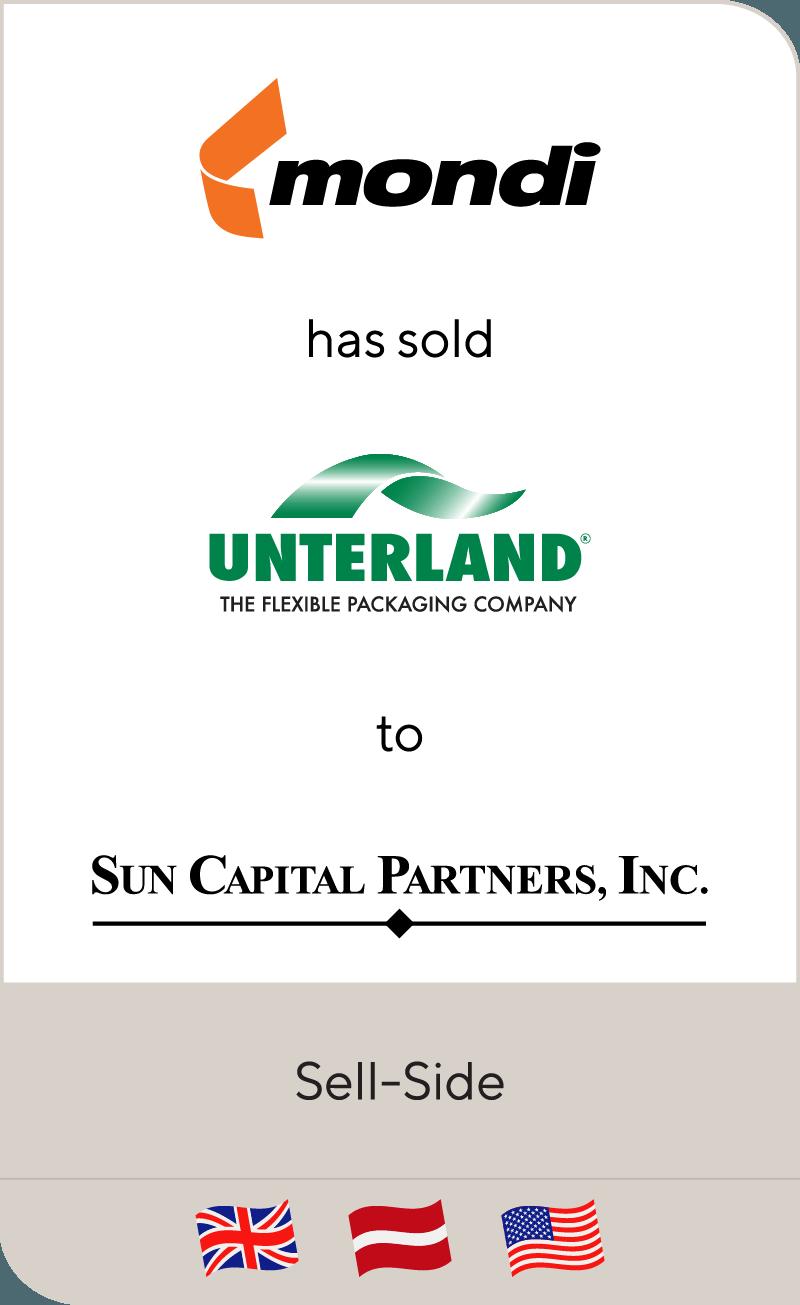 Mondi_Unterland_Sun-Capital-Partners