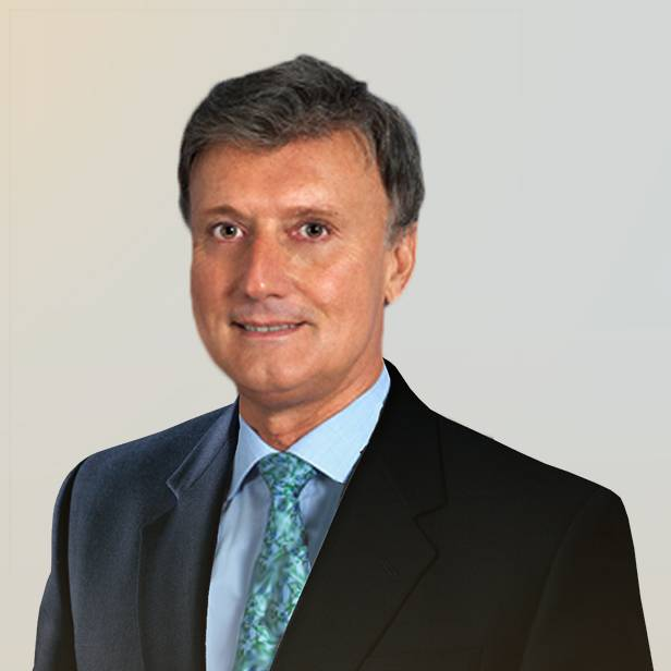 Peter Peters Hans