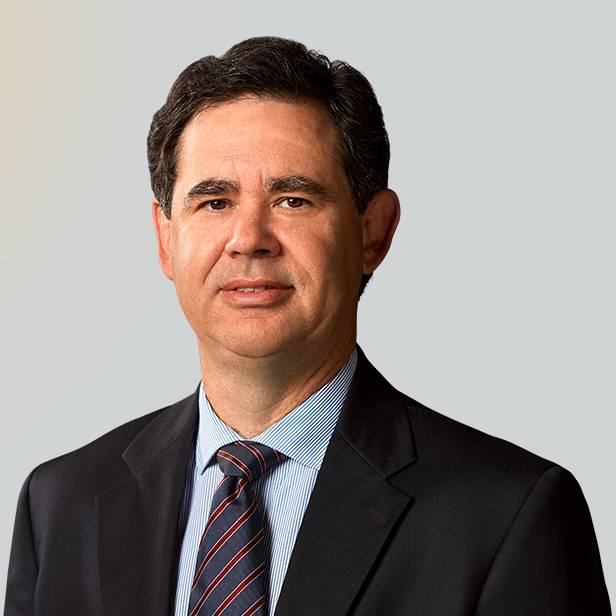 Luiz Recchia