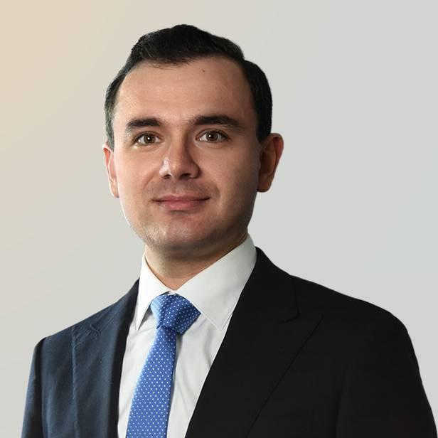 Reghellin Stefano