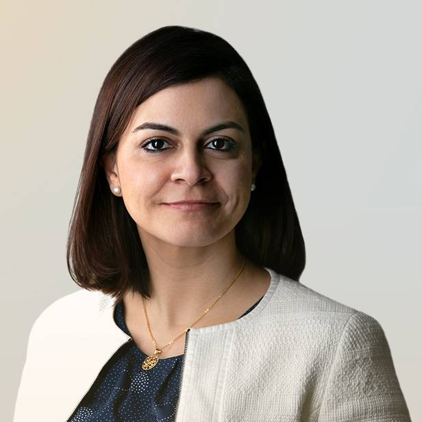 Sarri Xenia 616x616