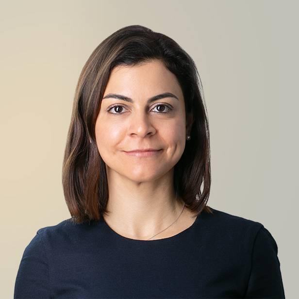 Xenia Sarri