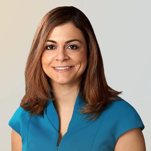 Sarri Xenia