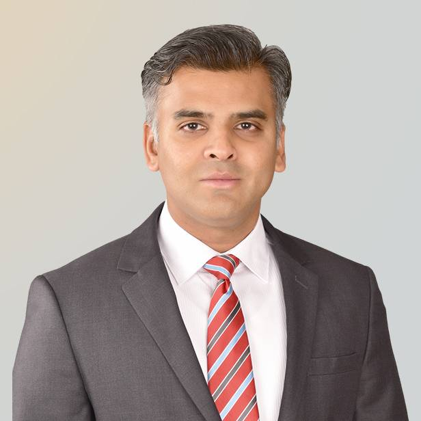 Sathya Ramanathan