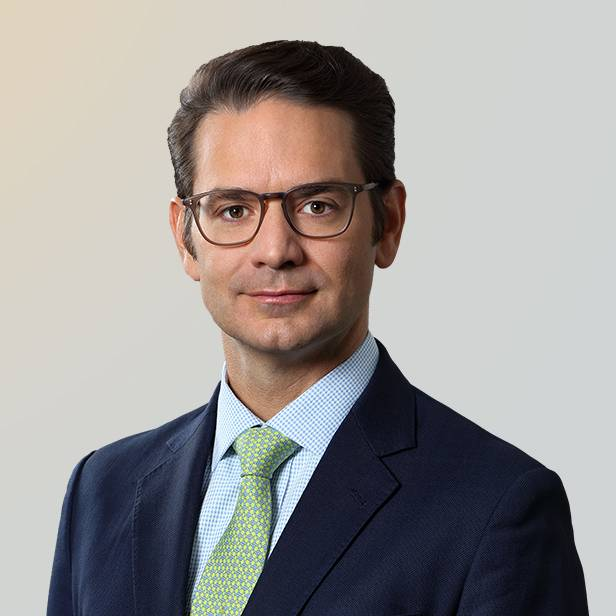 Christian Schwarzmüller