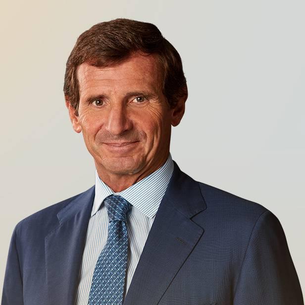 Francesco Silva