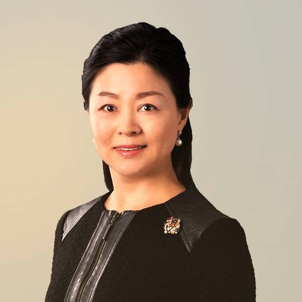 Song Yingpei 616x616