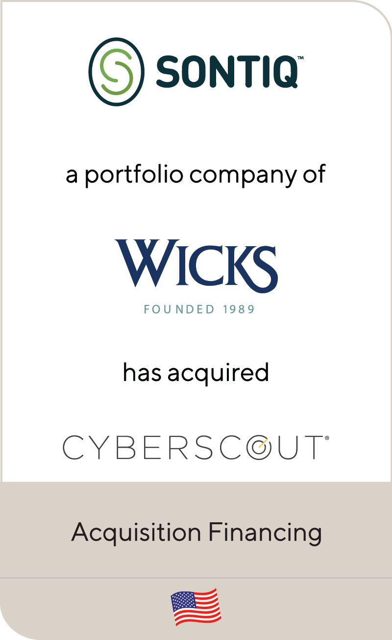 Sontiq_The Wicks Group_CyberScout_2021