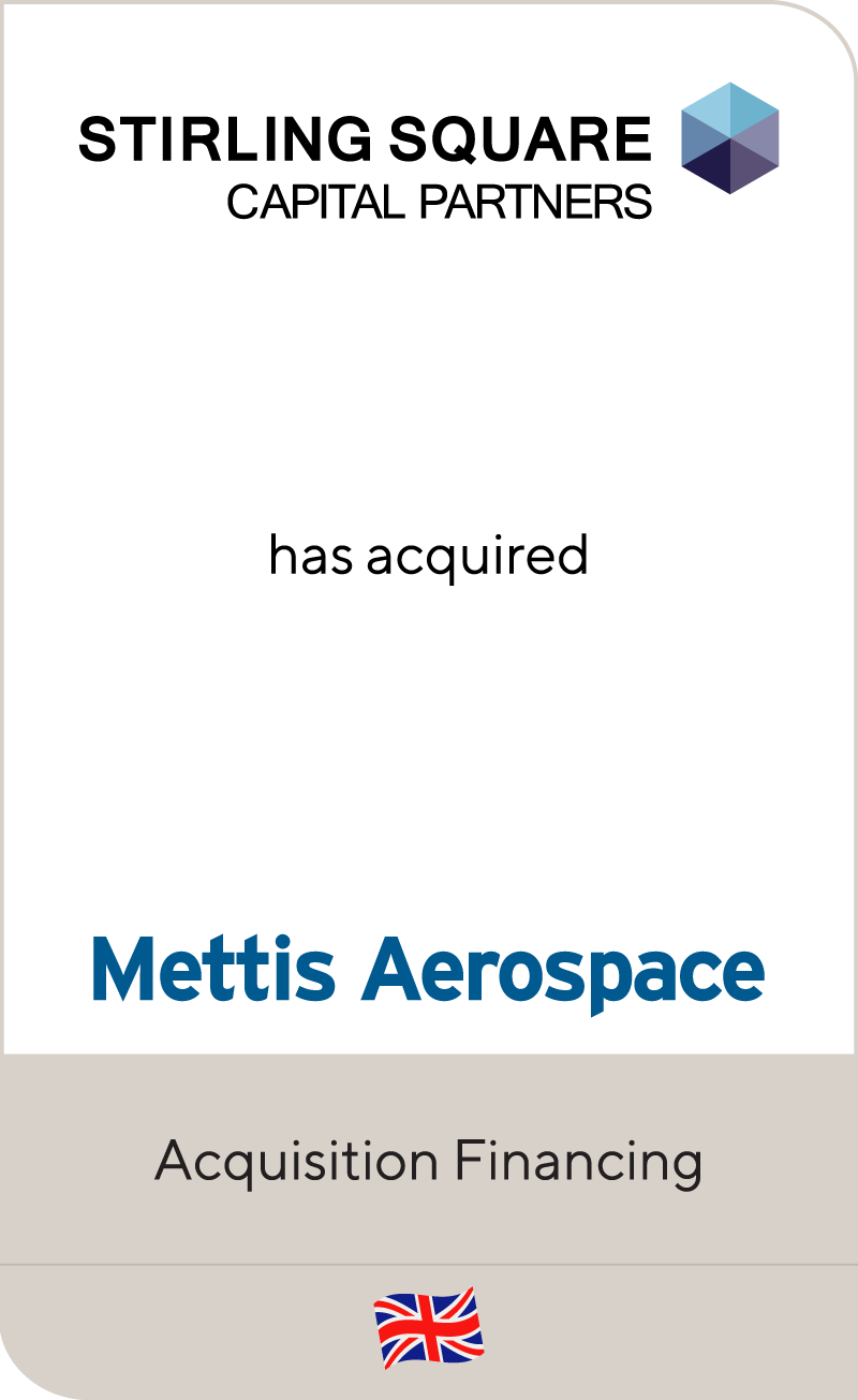 Stirling-Square_Mettis-Aerospace_2016.png