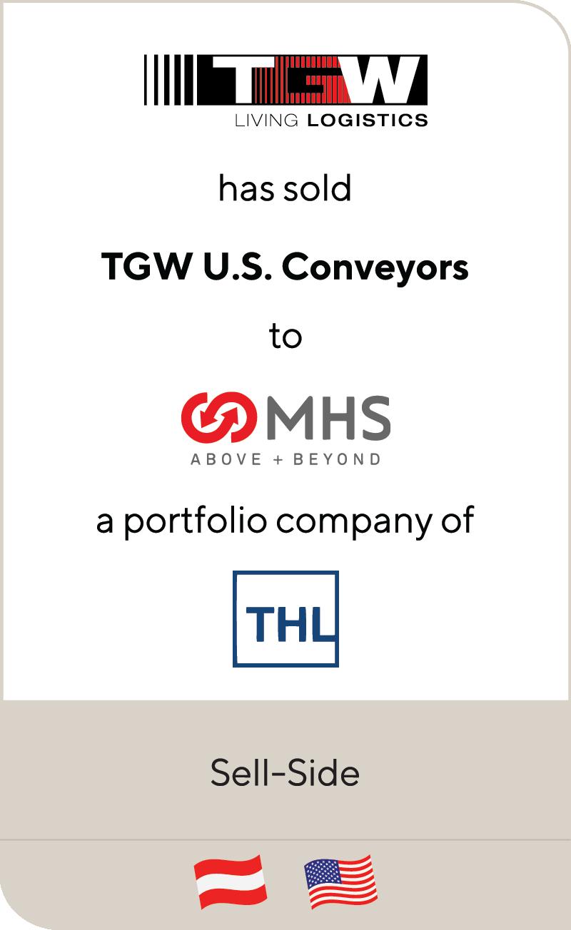 TGW MHS THL 2021