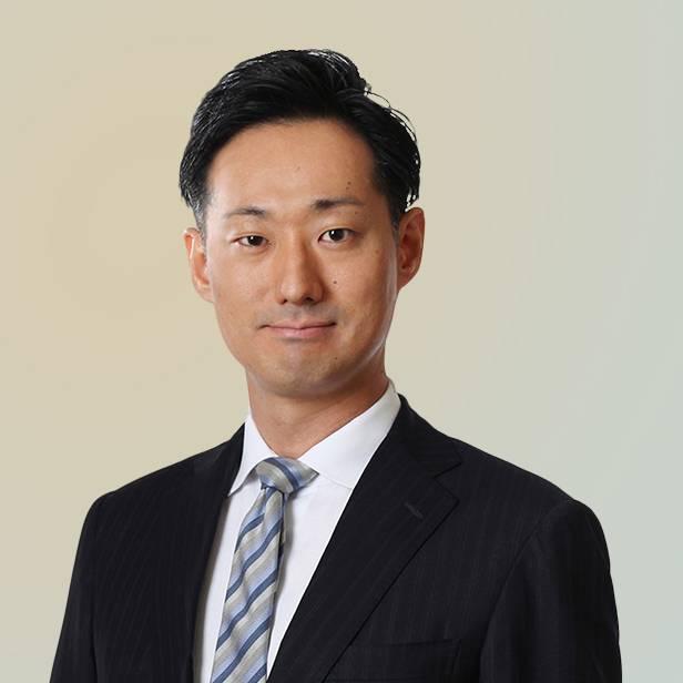 Tetsuro Tachibana
