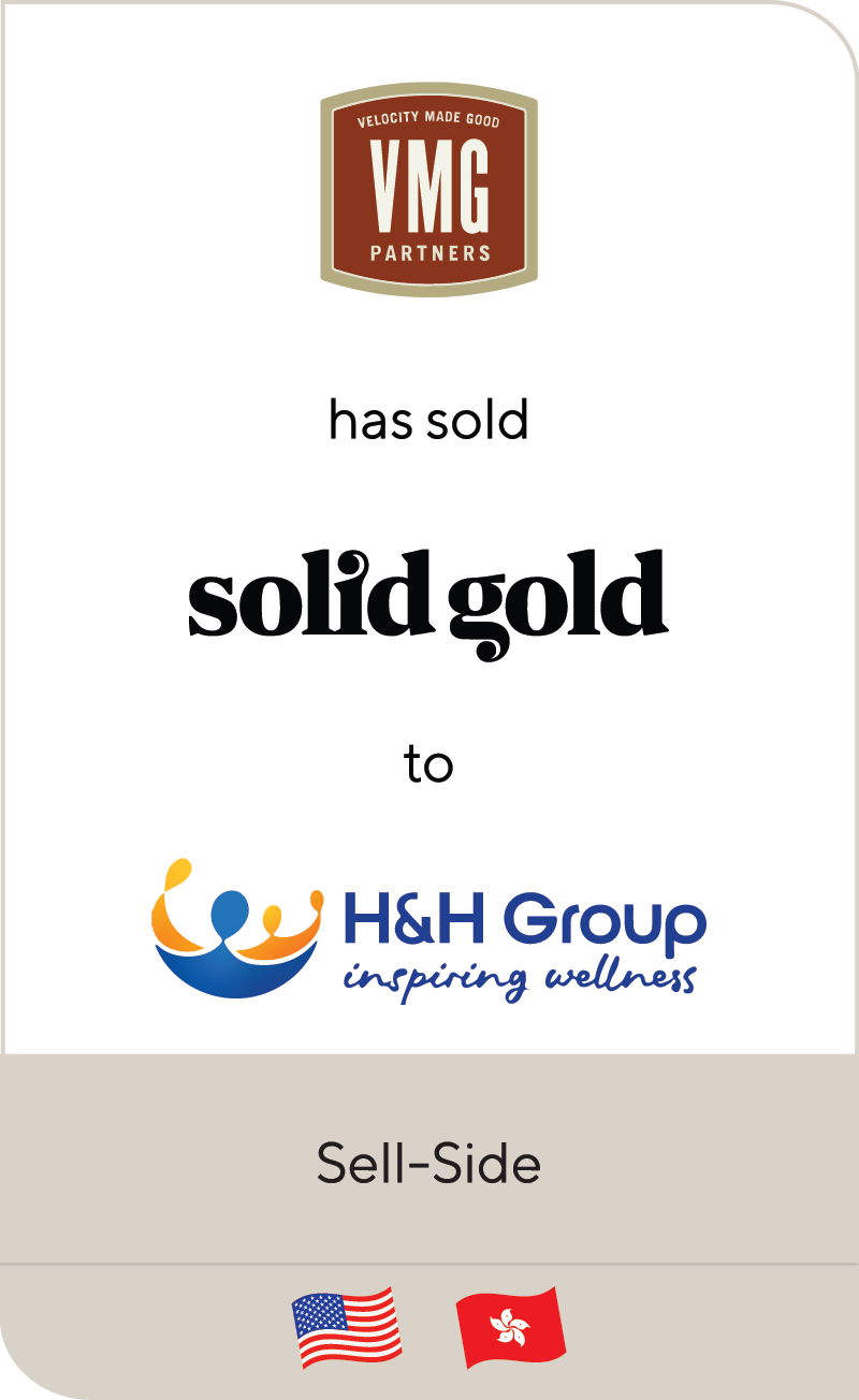VMG-Partners_Solid-Gold_HH-Group