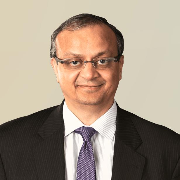 Sanjeev Varma