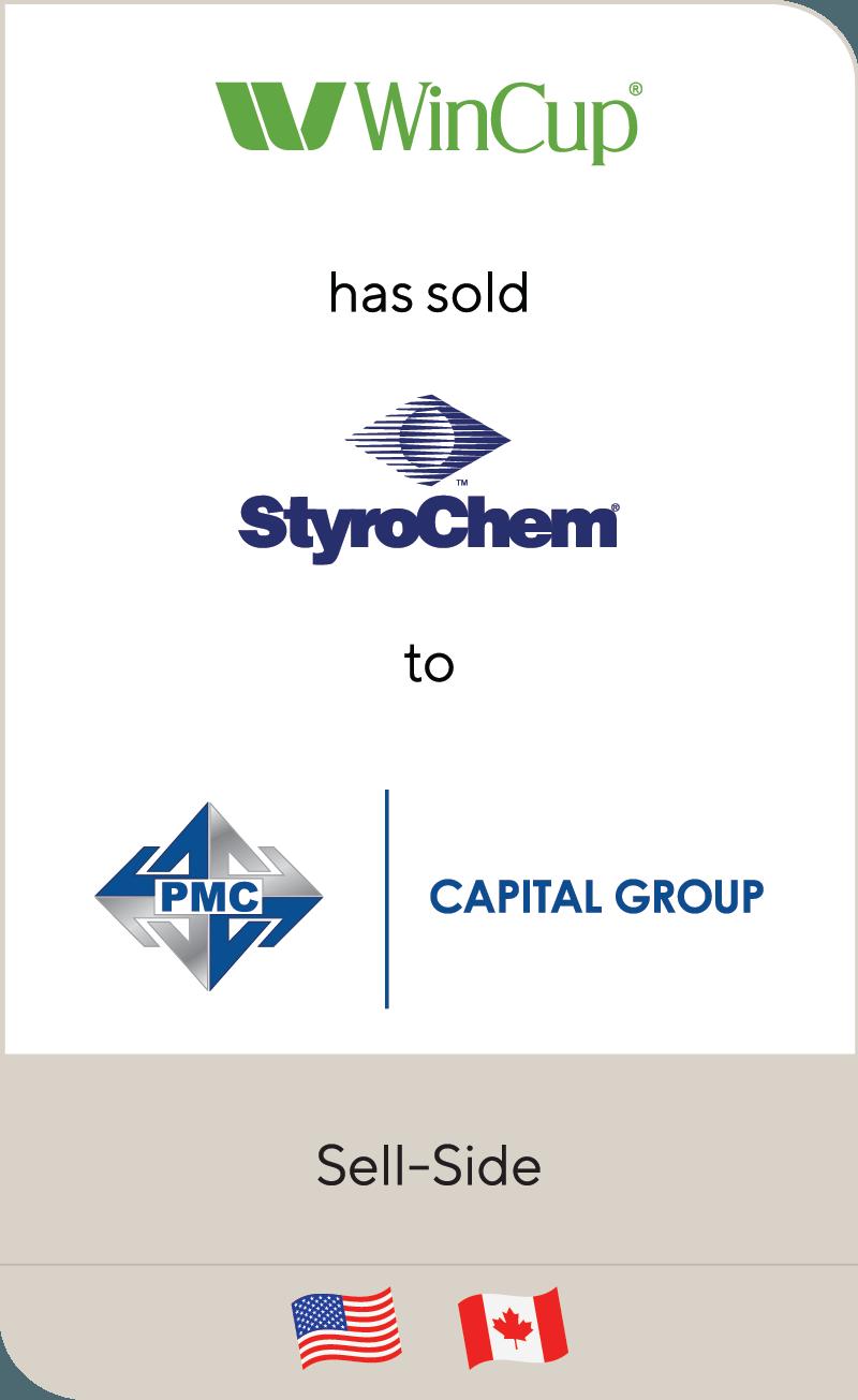 WinCup StyroChem PMC 2019