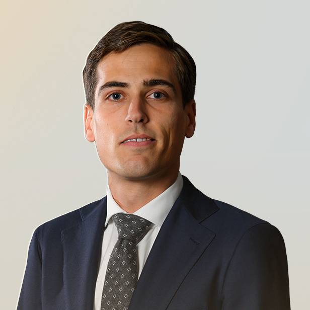 Carlo de Haas